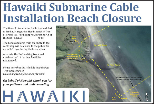 Hawaiki Sign-page-small