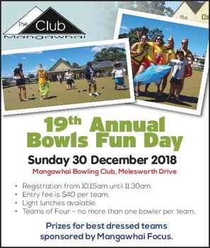rsz the club bowls day ad 18122-page-001