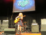 Emma Scott Rankin Rockquest 2014 copy (1)(li)