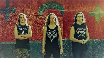alien weaponry pic-104