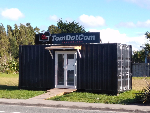 tomdotcom container office-755