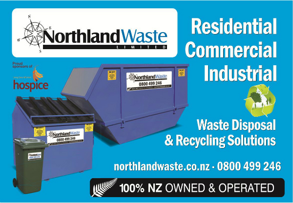 Northland waste2017