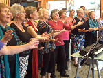Mangawhai Choir 2015-92
