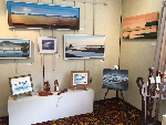 White Rock Gallery 2016 (1)-52