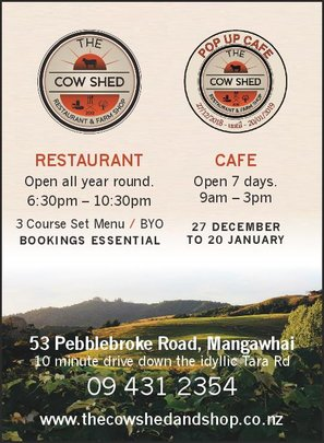 rsz cowshed restaurant 18122 85 x 116-page-001