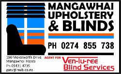 Mangawhai Up and Blind-963