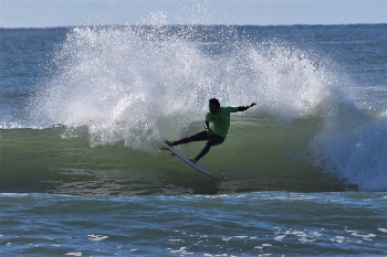 29acf90cad Great surf and memorable final at local comp