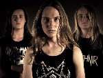 Alien Weaponry on the move-650