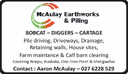 McAulay Earthworks TRADE 17041-page-001-776