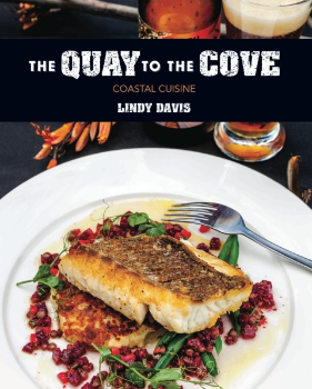 The Quay to the Cove FRONT COVER-293