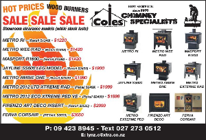 Coles Chimney Specialists 15102-page-001-822