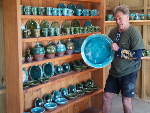 Gary Smith - Mangawhai Pottery 2016-6