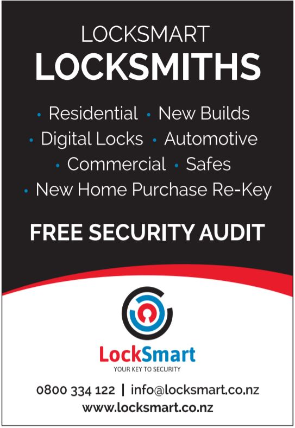 locksmartfeature-939
